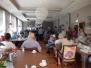 Zorgcentrum Duinhof haringparty 21-06-2017