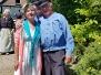 Shantyfestival Groesbeek 25-05-2017